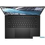 Ноутбук Dell XPS 15 9500-3566