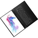 Ноутбук MSI Prestige 14 A10RAS-272RU