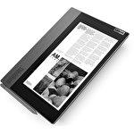 Ноутбук Lenovo ThinkBook Plus IML 20TG006DRU