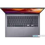 Ноутбук ASUS M509DA-BQ022T