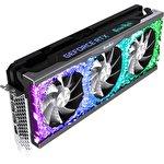 Видеокарта Palit GeForce RTX 3070 GameRock 8GB GDDR6 NE63070019P2-1040G