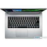 Ноутбук Acer Aspire 5 A514-53-592B NX.HUSER.005