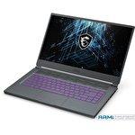 Ноутбук MSI Stealth 15M A11SDK-032RU