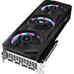 Видеокарта Gigabyte Radeon RX 6700 XT Elite 12GB GDDR6 GV-R67XTAORUS E-12GD