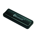 Контроллер USB BlueTooth dongle