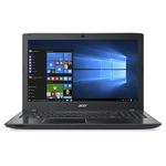 Ноутбук Acer Aspire E15 E5-576-54RA NX.GRYER.006