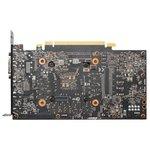 Видеокарта EVGA GeForce RTX 2060 XC Gaming 6GB GDDR6 06G-P4-2063-KR