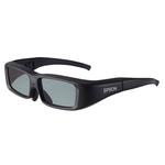 3D Очки Epson ELPGS01