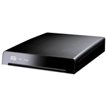 Медиаплеер 3Q 3QMMP-F301HC-w/o HDD