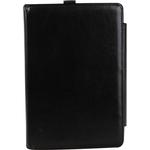 Чехол IT BAGGAGE для планшета Asus VivoTab TF810C иск. кожа черный с секцией для клавиатуры ITASME804-1