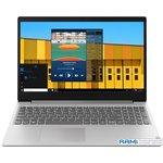 Ноутбук Lenovo IdeaPad S145-15IIL 81W8007WRE