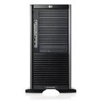Сервер HP ML350T05 E5430 Proliant (458238-051-Demo)