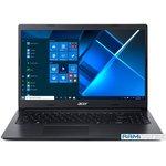 Ноутбук Acer Extensa 15 EX215-22-R7WB NX.EG9ER.009