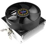 Кулер для процессора Titan DC-K8M925B