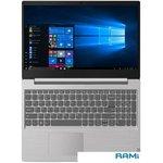 Ноутбук Lenovo IdeaPad S145-15AST 81N3006PRE