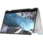 Ноутбук Dell XPS 15 9575-8303