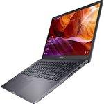 Ноутбук ASUS D509DA-EJ075