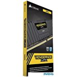 Оперативная память Corsair Vengeance LPX 2x8GB DDR4 PC4-28800 CMK16GX4M2K3600C19