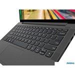 Ноутбук Lenovo IdeaPad 5 14IIL05 81YH009MRK