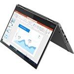 Ноутбук 2-в-1 Lenovo ThinkPad X1 Yoga Gen 5 20UB003LRT