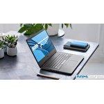 Ноутбук Dell Vostro 14 3401-5009