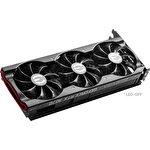 Видеокарта EVGA GeForce RTX 3070 XC3 Ultra Gaming 8GB GDDR6 08G-P5-3755-KR