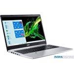 Ноутбук Acer Aspire 5 A515-55-59E3 NX.HSMEU.005