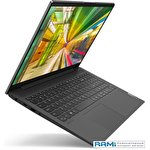 Ноутбук Lenovo IdeaPad 5 15ITL05 82FG00E5RK