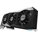 Видеокарта Gigabyte GeForce RTX 3060 Gaming OC 12GB GDDR6 (rev. 2.0)