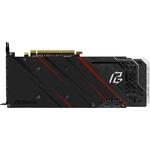 Видеокарта ASRock Radeon RX 5700 XT Phantom Gaming D OC 8G GDDR6 [RX5700XT PGD 8GO]