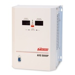 Стабилизатор напряжения Powerman AVS 5000 P