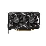 Видеокарта KFA2 GeForce RTX 2060 Mini (1-Click OC) 26NRL7HP09BK