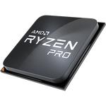 Процессор AMD Ryzen 5 Pro 3350G