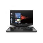 Игровой ноутбук HP OMEN 15-dh0026ur 8PK57EA