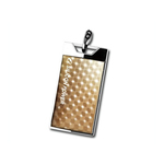8GB USB Drive Silicon Power Touch 851 (SP008GBUF2851V1G) Gold