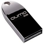 8GB USB Drive QUMO Cosmos QM8GUD-Cos