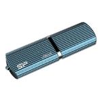 8GB USB Drive Silicon Power Marvel M50 (SP008GBUF3M50V1B) Blue