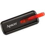 8GB USB Drive Apacer AH326B