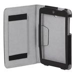 Чехол IT Baggage для планшета Asus ME173X черный ITASME1732-1