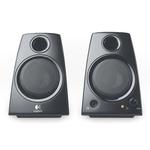 Акустика Logitech Speakers Z130