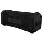 Беспроводная колонка SVEN PS-430