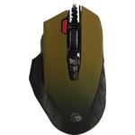 Игровая мышь A4Tech Bloody J95