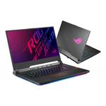 Ноутбук ASUS ROG Strix SCAR III i7-9750H/8GB/256+1TB G531GW-ES093A