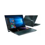 Ноутбук ASUS ZenBook ProDuo UX581 i9-9980/32GB/1TB/W10P RTX2060 UX581GV-H2001R