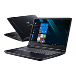 Ноутбук Acer Helios 300 i7-9750H/16GB/1TB/Win10 240Hz NH.Q5REP.018