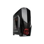 Компьютер игровой без монитора на базе процессора Intel Core i5-8600