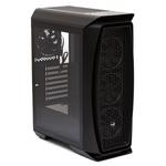 Компьютер домашний без монитора на базе процессора AMD Athlon X4 950