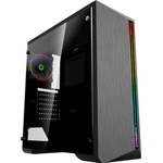 Компьютер игровой для Forza Horizon 4