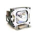 Лампа Hitachi DT00231