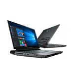 Ноутбук Dell Alienware 51m i9-9900K/32GB/2x1TB/Win10P RTX2080 Alienware0075X